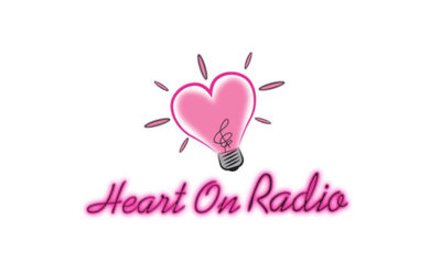 HEART ON RADIO