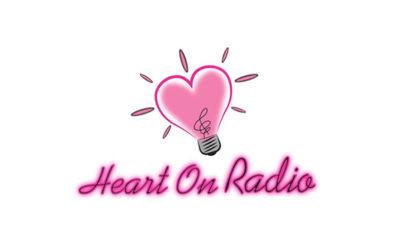 HEART ON RADIO
